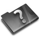 Adobe-Help-CS3-Overlay-icon