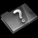 Adobe-Help-CS3-Overlay-icon